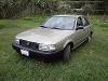Foto Nissan Tsuru 2001