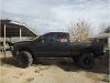 Foto Dodge ram 1500 2004