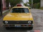 Foto Chevrolet Nova Hardtop 1972