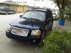 Foto Gmc envoy 2002 americana 3275 dlls negociable