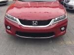 Foto Honda Accord 2013 129461