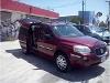 Foto Camioneta minivan Terraza Buick 2005