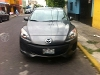 Foto Mazda 3 touring impecable