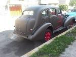 Foto Chevrolet 60