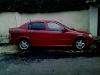 Foto Astra 2.4 16 válvulas 2004