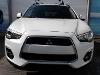 Foto Mitsubishi ASX SE PLUS 2014 en Veracruz (Ver)