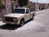 Foto Chevrolet S-10 Otra 1991
