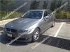 Foto Auto BMW 325I 2010