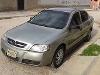 Foto Bonito Chevrolet Astra Sedán 2006