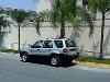 Foto Ford Escape SUV 2005