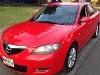 Foto Mazda 3 2007 116000