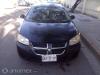 Foto Stratus 4 cilindros 2003