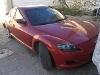 Foto Mazda rx8 Tijuana