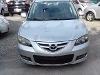 Foto Mazda 3 2008 65459