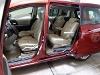 Foto Model Mazda 5 year 2010 in Benito jurez a...