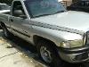 Foto Dodge ram 1500 plata 6 cilindros c/clima