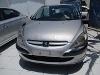 Foto Peugeot 307 2005 0