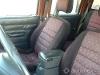 Foto Nissan doble cabina 1998