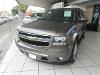 Foto Chevrolet Suburban Paquete D 2011 en...