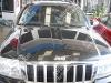 Foto Camioneta suv Jeep GRAND CHEROKEE 2004