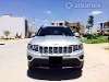 Foto Jeep Compass Limited 2014