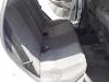 Foto Chevrolet Corsa -05