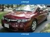 Foto 2009 Honda Civic en Venta
