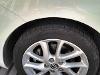 Foto Mazda 3 Grand Touring, piel, Sedan 2013