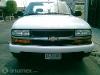 Foto 4 cilindros estandar 2001