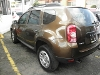 Foto 2013 renault duster expression