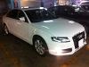 Foto Audi A4 4p Elite 3.2L Tiptronic Quattro