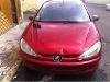 Foto Peugeot 206 modelo 2002, x line en condiciones...