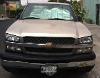 Foto Chevrolet silverado 2 1/2 -05
