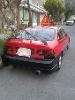 Foto Honda civic tuneado -97