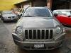 Foto 2007 Jeep Compass. En Venta