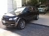 Foto Land Rover Range Rover Sport 2014 36875