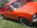 Foto Toyota Otro Modelo Otra 1980
