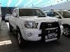 Foto Toyota Tacoma TRD 4x2 2011 en Zapopan, Jalisco...