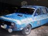 Foto Renault 12 gordini original