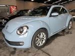 Foto 2014 Volkswagen Beetle en Venta