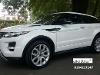 Foto Grupo Alestra Vende Land Rover Evoque