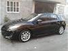 Foto Mazda 3 hatchback 2012 $170,000