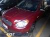 Foto Dodge Attitude 2006, Color Rojo, Distrito Federal