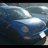 Foto Beetle 2000 1.8 Sport