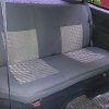 Foto Chevrolet Chevy pop