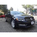 Foto Volkswagen passat 2014 gasolina 15000...