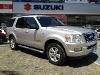 Foto Ford Explorer XLT 4x2 2008 en Huixquilucan,...