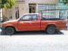 Foto Camioneta mazda king cab