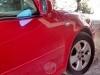 Foto Volkswagen Golf -00