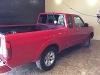 Foto Nissan Frontier Otra 2001